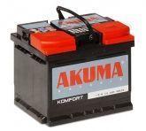 Аккумулятор для газели бизнес двигатель умз 4216
